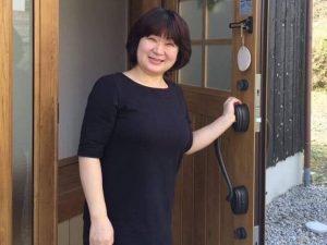 伊藤佳美さん