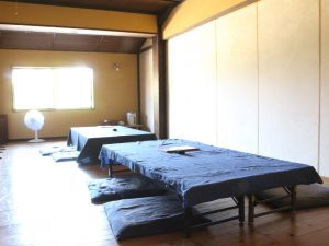 美松 個室