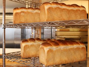 らくだ 食パン