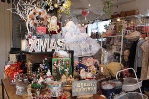 gift&lifestyle shop Izu's Decoration(イヅ デコレーション)
