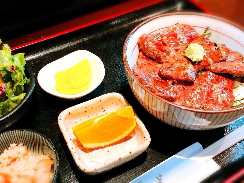 和食Kitchen しみず