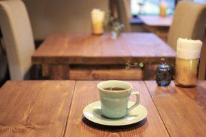 アオタニコーヒー