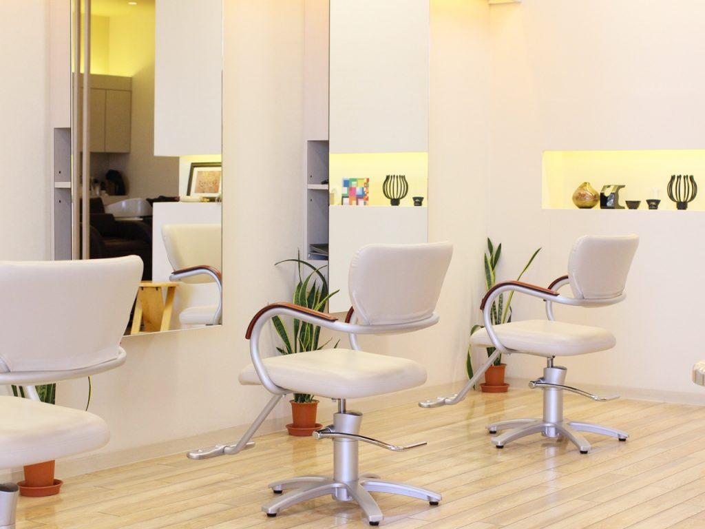 Lascaux Quality Hair(ラスコー・クオリティーヘア)